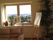 Продажа квартиры, Купить квартиру Рига, Латвия по недорогой цене, ID объекта - 313139143 - Фото 3