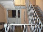 Двухкомнатная квартира в Выборгском районе на Северном проспекте - Фото 1