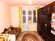 8 500 Руб., Сдается комната 13 кв.м. блок на 8 комнат в общежитии ул. Маркса 52, Снять комнату в Обнинске, ID объекта - 701223206 - Фото 1