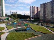 Продажа квартиры, Новосибирск, Ул. Есенина, Продажа квартир в Новосибирске, ID объекта - 325758052 - Фото 3