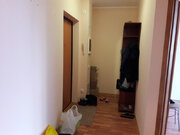Квартира, ул. Хрустальногорская, д.84 - Фото 5