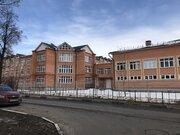 2-к кв. на ул.Лопасненская, 4. 2/3 кирп. - Фото 2
