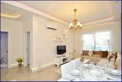 Квартира в Алании, Купить квартиру Аланья, Турция по недорогой цене, ID объекта - 320533410 - Фото 3