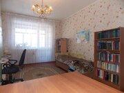 Трехкомнатная квартира с ремонтом и мебелью!, Купить квартиру в Твери по недорогой цене, ID объекта - 317956289 - Фото 7