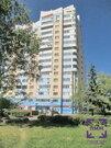 Продам 1-комнатную квартиру в Орле - Фото 2