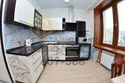 Продам 2-к квартиру, Новокузнецк г, проспект Металлургов 53 - Фото 2