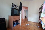 Продажа квартиры, Купить квартиру Рига, Латвия по недорогой цене, ID объекта - 313137703 - Фото 4
