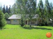 Продается дом, Новорижское шоссе, 54 км от МКАД - Фото 2