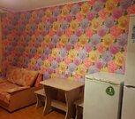 2 комнатная квартира, 66м2, ул. Магнитогорская, д. 4, Московский тракт - Фото 3