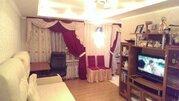 17 500 Руб., Квартира ул. Линейная 47/2, Аренда квартир в Новосибирске, ID объекта - 317079474 - Фото 2