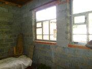 Дом+земля 11-я Марьяновская  , Продажа домов и коттеджей в Омске, ID объекта - 502844774 - Фото 7