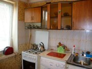Комната посуточно у м.Звездная - Фото 4