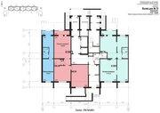 Коммерческая недвижимость, ул. Университетская Набережная, д.79