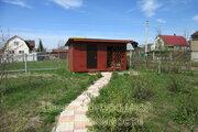 Дом, Ленинградское ш, 40 км от МКАД, Хоругвино, Коттеджный поселок . - Фото 2