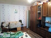 Продается 2-х комнатная квартира в мкр.Керва города Шатуры - Фото 2