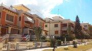 Дом в 200 метрах от пляжа Moncayo, Продажа домов и коттеджей Гвардамар-дель-Сегура, Испания, ID объекта - 502254925 - Фото 5