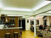 Продажа квартиры, Ул. Беговая