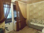 3 500 000 Руб., Квартира с очень классным ремонтом!, Купить квартиру в Ставрополе по недорогой цене, ID объекта - 318400870 - Фото 4