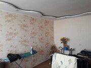 Продается 3-комнатная квартира в мкр. Ивановские дворики - Фото 5