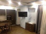 Купить квартиру в Реутов - Фото 1