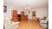 Продажа квартиры, Калининград, Ул. Согласия - Фото 5