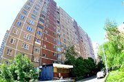 Сдается 4-к квартира, г.Одинцово ул.Говорова 32, Аренда квартир в Одинцово, ID объекта - 328947674 - Фото 2