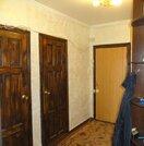 Продам 2-комнатную квартиру в Алуште - Фото 3