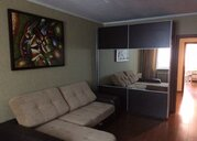 Сдается 1-ком квартира, Аренда квартир в Якутске, ID объекта - 318741945 - Фото 3