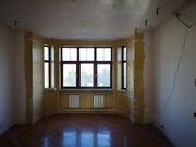 147 000 000 Руб., Продается 4-х комн. квартира 223 кв.м. на Малой Никитской улице, Купить квартиру в Москве, ID объекта - 332274951 - Фото 23