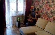 Продажа квартир ул. Костюкова, д.49