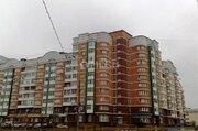 Аренда 2 комнатной квартиры м.Улица Скобелевская (Изюмская улица) - Фото 1