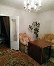 3-комнатная квартира просп.Вахитова, д.4 - Фото 3