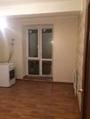 Продам 2-х комнатную квартиру в новом готовом доме в Ярославле - Фото 2