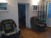 Продаётся 2-комнатная квартира по адресу Космонавтов 36, Купить квартиру в Люберцах по недорогой цене, ID объекта - 319933550 - Фото 8