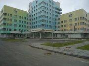 2-х комнатная квартира на Кожедуба 8, Купить квартиру в Балашихе по недорогой цене, ID объекта - 326456561 - Фото 12