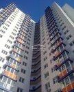 1 комнатная квартира в новом доме в Нахичевани, ул.1 линия-Закруткина.
