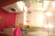 Квартира 56 кв. м 3-к с ремонтом и мебелью - Фото 3