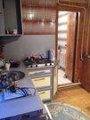 Сдам 4-х комнатный дом ул.Островского, Коттеджи на Новый год в Пятигорске, ID объекта - 502034849 - Фото 13