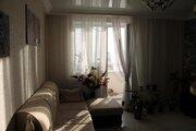 Продажа квартиры, Тюмень, Ул. Пермякова, Купить квартиру в Тюмени по недорогой цене, ID объекта - 315690463 - Фото 11