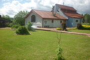 Дома на Волге - Фото 1