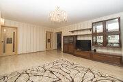 Продается 3-комнатная квартира, пр-т Строителей - Фото 4