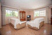 Продажа дома, Валенсия, Валенсия, Продажа домов и коттеджей Валенсия, Испания, ID объекта - 501711960 - Фото 3