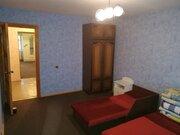 Раздельная 3-комнатная квартира с гаражом - Фото 5