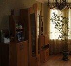 Продажа квартиры, Обнинск, Ленина пр-кт. - Фото 1