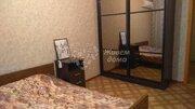 Продажа квартиры, Волжский, Им генерала Карбышева ул