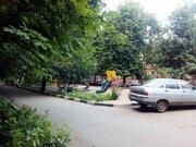 Трехкомнатная, город Саратов, Продажа квартир в Саратове, ID объекта - 321269450 - Фото 7