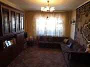 3-комнатная свердловка на Коробова - Фото 4