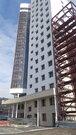 Коммерческая недвижимость, пр-кт. Ленина, д.27 к.1 - Фото 2