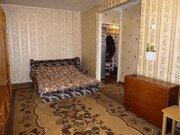 1 700 000 Руб., 3-х комнатная квартира на пр. Строителей, Продажа квартир в Саратове, ID объекта - 327960031 - Фото 3