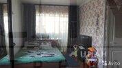 Продажа квартир ул. Чудненко